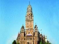 स्पेशल ट्रीटमेंट नको, पण उपचार तर करा; बेस्ट अभियंत्याची प्रशासनाला विनंती - Marathi News | No special treatment, but treatment; Best Engineer request to the administration | Latest mumbai News at Lokmat.com