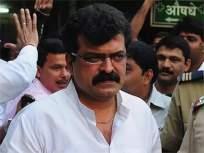 'निश्चितच तुझे हातपाय मोडले असते', जितेंद्र आव्हाडांना पोलीस अधिकाऱ्याची धमकी - Marathi News | Jitendra Awhad threatens by police officer of swarget pune, jitendra awhad says from tweet MMG | Latest mumbai News at Lokmat.com