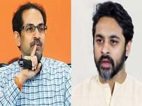 Coronavirus: ...तरीही आपण म्हणायचं सरकार चांगलं काम करतंय; निलेश राणेंचा टोला - Marathi News | BJP leader Nilesh Rane has criticized the Maharashtra vikas aghadi government mac | Latest mumbai News at Lokmat.com