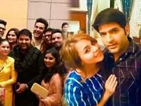 Kapil Sharma Wedding: कपिल-गिन्नीचे लग्न आज! लाईव्ह पाहू शकणार चाहते!!