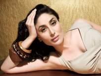 OMG!! बेबोच्या हट्टापायी बॉबी देओलने गमावला इतका सुपरडुपर हिट सिनेमा - Marathi News | When Kareena Kapoor got Imtiaz Ali to replace Bobby Deol with Shahid Kapoor in Jab We Met-ram | Latest bollywood News at Lokmat.com