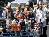 मुंबई डबेवाला संघटनेचा हैदराबाद पोलिसांना पाठिंबा