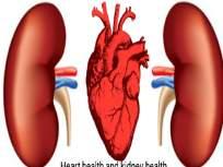 किडनी खराब व्हायला 'या' सवयी ठरतात कारणीभूत, वाचाल तरच वाचाल - Marathi News | Bad Causes habits to cause kidney failure myb | Latest health Photos at Lokmat.com