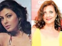 नव्वदीच्या या प्रसिद्ध अभिनेत्रींमध्ये गेल्या काही वर्षांत झालाय प्रचंड बदल, फोटो पाहून बसेल धक्का - Marathi News | Top Bollywood actress of 90s Looks then and now PSC | Latest bollywood Photos at Lokmat.com