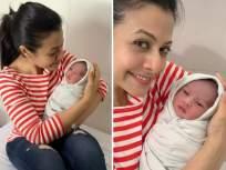 या प्रसिद्ध अभिनेत्रीच्या संपूर्ण कुटुंबाला झाली कोरोनाची लागण; दोन महिन्यापूर्वीच दिलाय बाळाला जन्म - Marathi News | Bengali star Koel Mallick, father Ranjit Mallick test coronavirus COVID-19 positive | Latest bollywood News at Lokmat.com