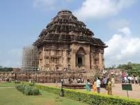 भारतातील 'या' मंदिरात होती अद्भूत शक्ती? मोठ-मोठे जहाज याकडे खेचले जात होते!
