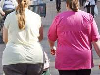 व्यायाम आणि डाएटिंग करून सुद्धा वजन कमी होत नाही? तर हे असू शकतं कारण, वेळीच व्हा सावध!