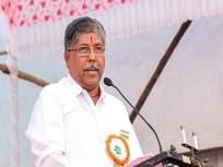 ...म्हणून भाजपा राज्यभरात घेणार २० हजार सभा; चंद्रकांत पाटलांचा ठाकरे सरकारला इशारा - Marathi News | BJP will hold 20,000 meetings across the state; Chandrakant Patil warns Thackeray government | Latest politics News at Lokmat.com