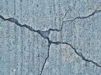 साताऱ्यात 4.8 रिश्टर स्केलचा भूकंप, पुन्हा एकदा कोयना हादरले