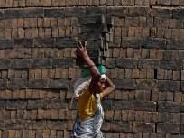 साडेतीन लाख बांधकाम मजूर सरकारी मदतीपासून अजूनही वंचित, लॉकडाऊनमुळे दोन लाख जणांची पुनर्नोंदणी नाही - Marathi News | Three and a half lakh construction workers still deprived of government assistance | Latest mumbai News at Lokmat.com