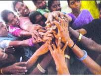 महिलांनी अन्याय सहन करू नये : चाकणकर