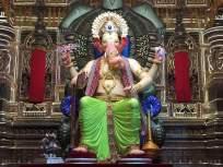 यंदा गणेशोत्सव साजरा करणार नाही; लालबागचा राजा मंडळाचा ऐतिहासिक निर्णय - Marathi News | coronavirus Lalbaughcha Raja Ganeshotsav Mandal has decided not to hold Ganeshotsav | Latest mumbai News at Lokmat.com