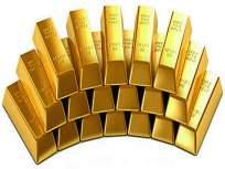 लॉकडाऊनमध्ये सोनेतारण कर्जात वाढ - Marathi News | Increase in gold loans in lockdown | Latest mumbai News at Lokmat.com