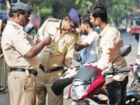 CoronaVirus : 'स्टॅच्यू' पोरखेळ नव्हे, जिद्दीने सामना व्हावा - Marathi News   CoronaVirus: 'Statue' should be stubborn, not stubborn   Latest editorial News at Lokmat.com