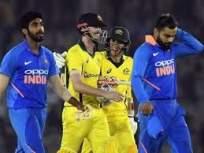 India vs Australia : दहा विकेट्सने लाजीरवाणा पराभव पत्करण्याची भारताची ही पहिलीच वेळ नाही, तर...