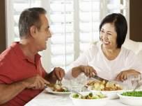 वजन कमी करण्यासाठी 'ही' आहे दुपारच्या जेवणाची योग्य वेळ; जाणून घ्या