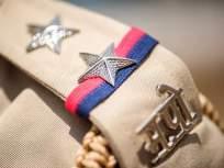 अकोल्यातील २ पोलीस अधिकारी निलंबित