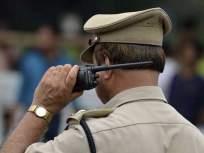 CoronaVirus :कोरोनामुळेआयपीएस अधिकाऱ्यांच्या बढत्या, बदली लांबणीवर - Marathi News | CoronaVirus: Corona delays the transfer of IPS officers, transfer | Latest mumbai News at Lokmat.com