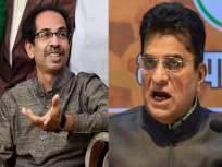 राज्यात ठाकरे अन् पवारांचा दबाव, त्यांच्या विरोधात कुणीही बोलू शकत नाही; सोमय्यांचा आरोप - Marathi News | BJP leader Kirit Somaiya has criticized the state government after Renu Sharma withdrew the complaint | Latest mumbai News at Lokmat.com