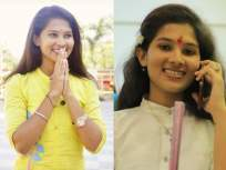 "Pooja Chavan Case: ""पूजा चव्हाणला न्याय मिळण्याच्या प्रक्रियेमधील हे पहिलं पाऊल; आता हा विषय फक्त..."" - Marathi News | The resignation of Sanjay Rathore is the first step in the process of getting justice for Pooja Chavan, said BJP leader Chitra Wagh. | Latest mumbai Photos at Lokmat.com"