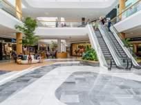 लॉकडाऊनमुळे मॉलचेउत्पन्न पन्नास टक्के घटणार - Marathi News | The lockdown will reduce the mall's revenue by fifty percent | Latest mumbai News at Lokmat.com