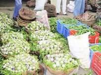 Corona virus News: ठाण्यात सकाळी ११ वाजताची 'डेडलाईन' पाळण्यासाठी व्यापाऱ्यांसह नागरिकांचीही तारेवरची कसरत - Marathi News | Corona virus News: Traders and citizens work hard to meet '11 am' deadline in Thane | Latest thane News at Lokmat.com