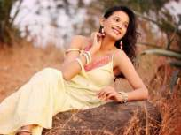 'या' देशात व्हॅकेशन एन्जॉय करतेय अभिनेत्री मयुरी वाघ, पाहा त्यांचे हे खास फोटो !