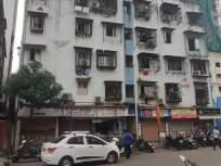 हँकॉक पुल : बाधित कुटुंबाना परिसरातच पुनर्वसित करा - Marathi News | Hancock Bridge: Relocate affected families to the area | Latest mumbai News at Lokmat.com
