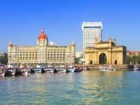 अशी मुंबई-तशी मुंबई, भविष्यात कशी असावी मुंबई?