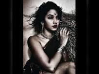 मराठमोळ्या मीरा जोशीच्या नव्या फोटोशूटने उडवली सर्वांची झोप, पहा तिचे फोटो - Marathi News | Marathi Actress Meera Joshi shared photoshoot on Instagram TJL | Latest marathi-cinema Photos at Lokmat.com