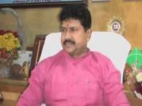 आत्महत्येपूर्वी खासदाराने लिहिले १५ पानांचे पत्र; गळफास लावून घेतल्याचे शवविच्छेदनात उघड - Marathi News | Before committing suicide, the MP Mohan Dolkar wrote a 15-page letter | Latest mumbai News at Lokmat.com