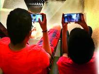 भारतीय मुलांमध्ये पॉर्न व्हिडीओ बघण्याचे प्रमाण वाढले