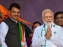 ''भाजपाचे सर्वोच्च नेते नरेंद्र मोदीही ओबीसी, फक्त त्यांनी त्याचं कधी भांडवल केलं नाही''