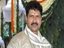 खासदार मोहन डेलकर यांच्या सुसाईड नोटमध्ये भाजपाच्या 'या' मोठ्या नेत्याचं नाव; काँग्रेसचा गौप्यस्फोट - Marathi News | Congress Seeks probe on MP Mohan Delkar Suicide Case, BJP Leader Name Involved in Suicide note | Latest politics News at Lokmat.com