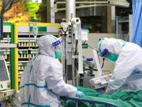 CoronaVirus: मुंबईत आज आढळले कोरोनाचे ५२ नवे रुग्ण; देशातील कोरोनाबाधितांचा आकडा ३ हजारांवर - Marathi News | CoronaVirus 52 new patients reported in mumbai country crosses toll of 3 thousand kkg | Latest mumbai News at Lokmat.com