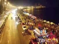 '...तर मुंबईत निर्भयासारखी हजारो प्रकार घडतील'; भाजपा नेत्याचा दावा