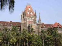 एनबीएसएची मार्गदर्शक तत्त्वे सरकार अंमलात का आणत नाही? उच्च न्यायालयाची केंद्र सरकारला विचारणा - Marathi News | High Court asked the Central Government Why is the government not implementing the NBSA guidelines | Latest mumbai News at Lokmat.com