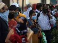 कृत्रिम बुद्धीमतेचा वापर करुन ओळखणार कोरोनाचा संसर्ग - Marathi News | Corona infection detected using artificial intelligence | Latest mumbai News at Lokmat.com