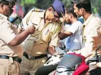 coronavirus : सर्व 'एसेंशीयल सर्व्हिस पास'१५ एप्रिलपर्यंत व्हॅलीड ! पोलीस प्रवक्ते प्रणय अशोक यांची माहिती - Marathi News | coronavirus: All 'Essential Service Pass' valid till April 15! - police spokesperson Pranay Ashok | Latest mumbai News at Lokmat.com
