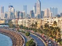 राहणीमान सर्वेक्षणाबाबत मुंबईकरांमध्ये उदासीनता