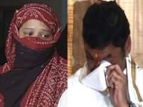 'आपल्या उपकाराची परतफेड...'; बलात्काराची तक्रार मागे घेतल्यानंतर धनंजय मुंडेंची भावूक प्रतिक्रिया - Marathi News | Minister Dhananjay Munde has reacted emotionally after withdrawing the rape complaint | Latest mumbai Photos at Lokmat.com