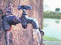 सोलापुरात आजपासून तीन दिवस पाणी पुरवठा विस्कळीत राहणार