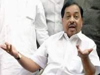 राष्ट्रपती राजवटीची मागणी राणेंची वैयक्तिक भूमिका, भाजपाचा संबंध नाही;सुधीर मुनगंटीवार यांनी केले स्पष्ट - Marathi News | Demanding presidential rule in Maharashtra in Narayan Rane's Personal opinion - Mungantiwar BKP | Latest mumbai News at Lokmat.com