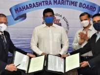 राज्यातील सुमारे ७ हजार तरुणांना मिळणार नौकानयन विषयाचे प्रशिक्षण - Marathi News | About 7,000 youth in the state will get training in sailing, aslam shaikh | Latest mumbai News at Lokmat.com