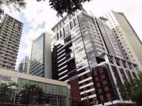आर्थिक राजधानी मुंबई; पण विकास केंद्र नवी मुंबईत