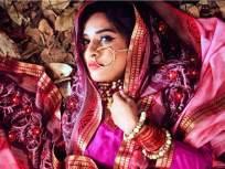 HOT नेहा खानच्या कातिल अदा पाहून व्हाल क्लीनBold, पहा फोटो - Marathi News | HOT Neha Khan's killer look in pink dress, see photo TJL | Latest marathi-cinema Photos at Lokmat.com