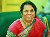 कर्नाळा बँकप्रकरणी तातडीने चौकशी करा - Marathi News | Investigate the Karnala Bank case immediately | Latest mumbai News at Lokmat.com