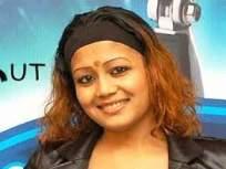 Birthday Special : एक स्पर्धक ते परीक्षक असा आहे नेहा कक्करचा प्रवास, गेल्या काही वर्षांत झालाय चांगलाच मेकओव्हर - Marathi News | Birthday Special: Neha Kakkar's journey from a contestant to an examiner, a good makeover in the last few years | Latest bollywood News at Lokmat.com