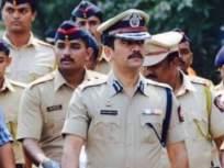 हालचालींना वेग! विश्वास नांगरे पाटील पवारांच्या भेटीनंतर मुख्यमंत्र्यांच्या भेटीला - Marathi News | ipl vishwas Nangre patil meet ncp chief sharad pawar and cm uddhav thackeray | Latest politics News at Lokmat.com