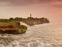 पिकनिकसाठी जरा हटके लोकेशन शोधताय? दमण आणि दीव उत्तम पर्याय... - Marathi News | daman and Diu are great options for picnic | Latest travel Photos at Lokmat.com